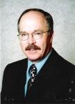 John Maddison